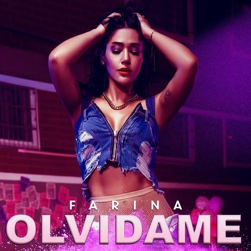 """""""AGRADECIDO"""" el nuevo sencillo y video de """"EL PUMA"""" se estrena hoy en todas las plataformas digitales"""
