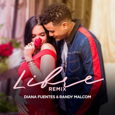 Libre Remix