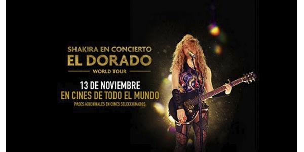 Shakira_WorldTourConcert_PR