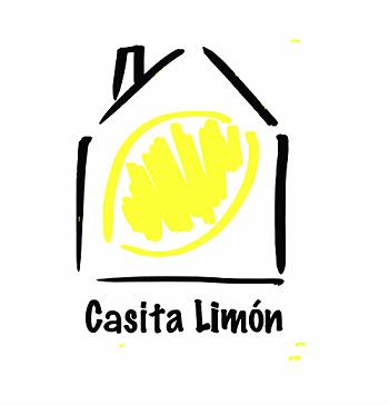 SONY MUSIC LATIN PRESENTA EL PROYECTO CASITA LIMÓN