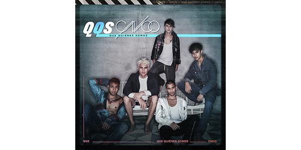 CNCO_QQS_Cover