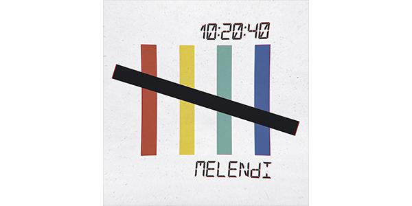 Melendi_Album_102040