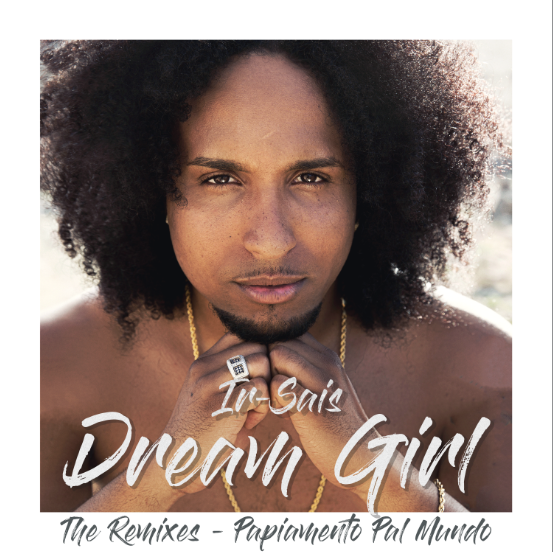 dreamgirltheremixes