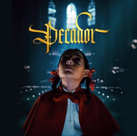 """RESIDENTE lanza su nuevo sencillo y video musical  """"PECADOR"""" donde retrata una narrativa de confesión interna"""