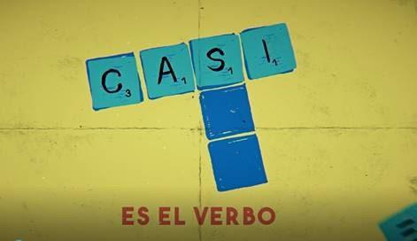 MELENDI estrena 'CASI' y comienza la pre-venta de su nueva producción musical 10:20:40