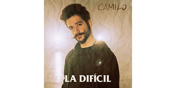 Camilo_LaDificil_PR