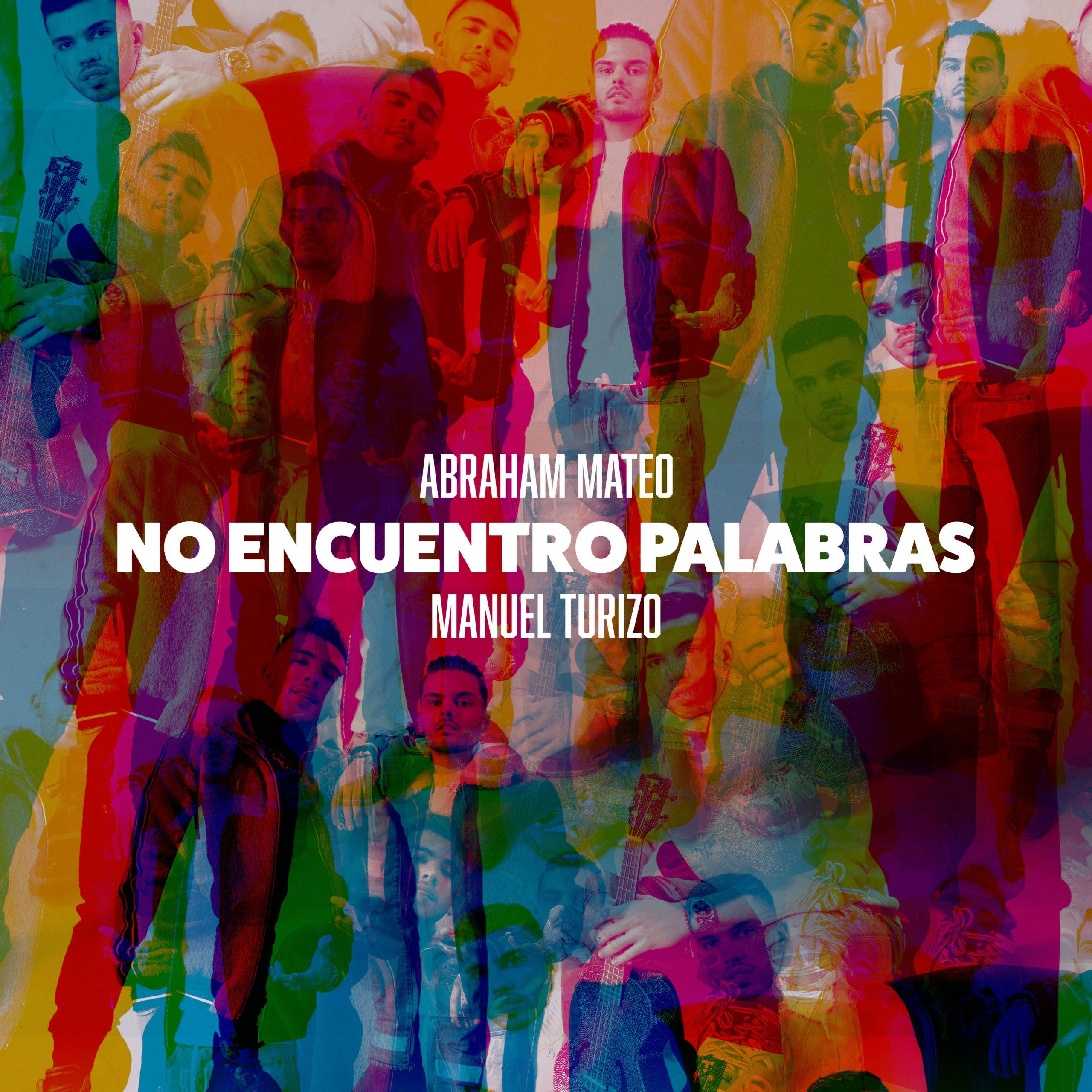 AM+MT-No-Encuentro-Palabras