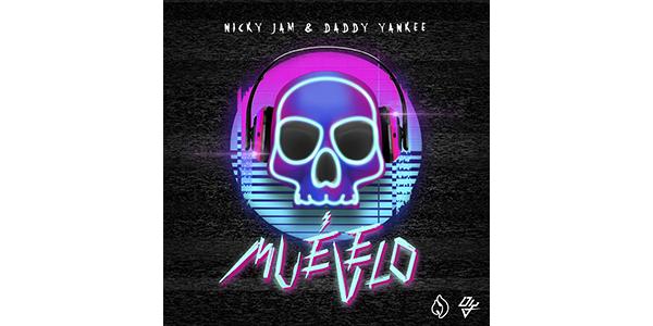 NickyJam_Muevelo_PR