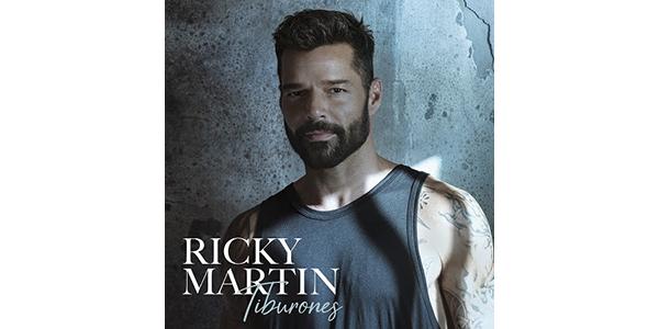 RickyMartin_TIburones_PR