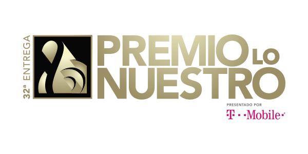Logo_PLN_PR