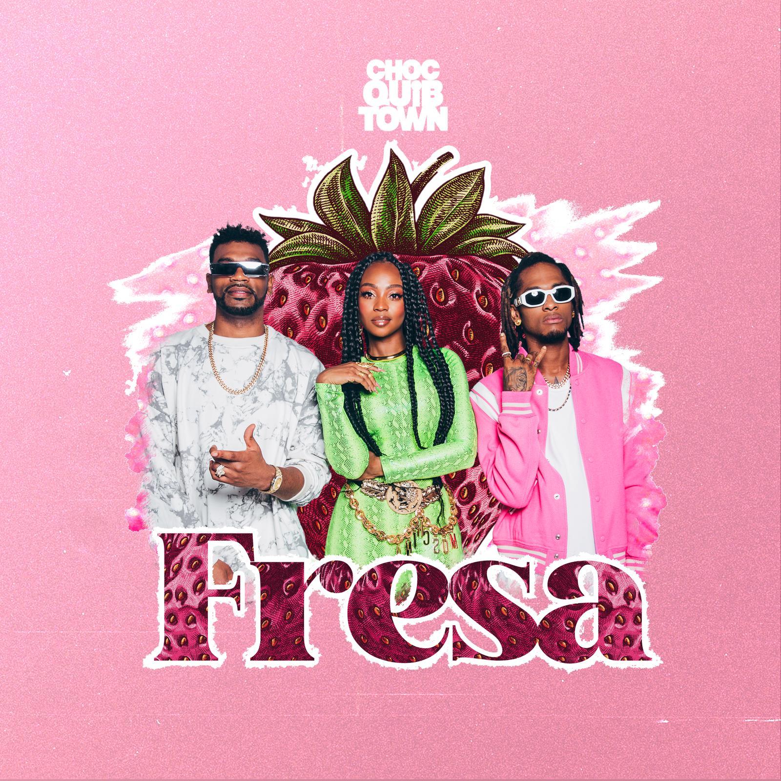CQT-Fresa-Cover