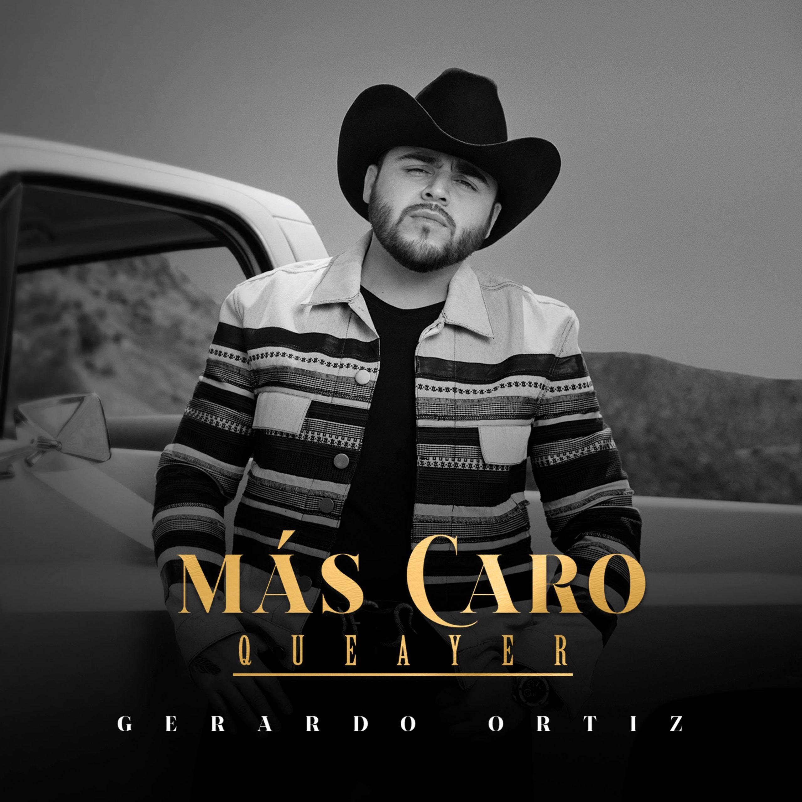 Album-Cover–Mas-caro-que-ayer-