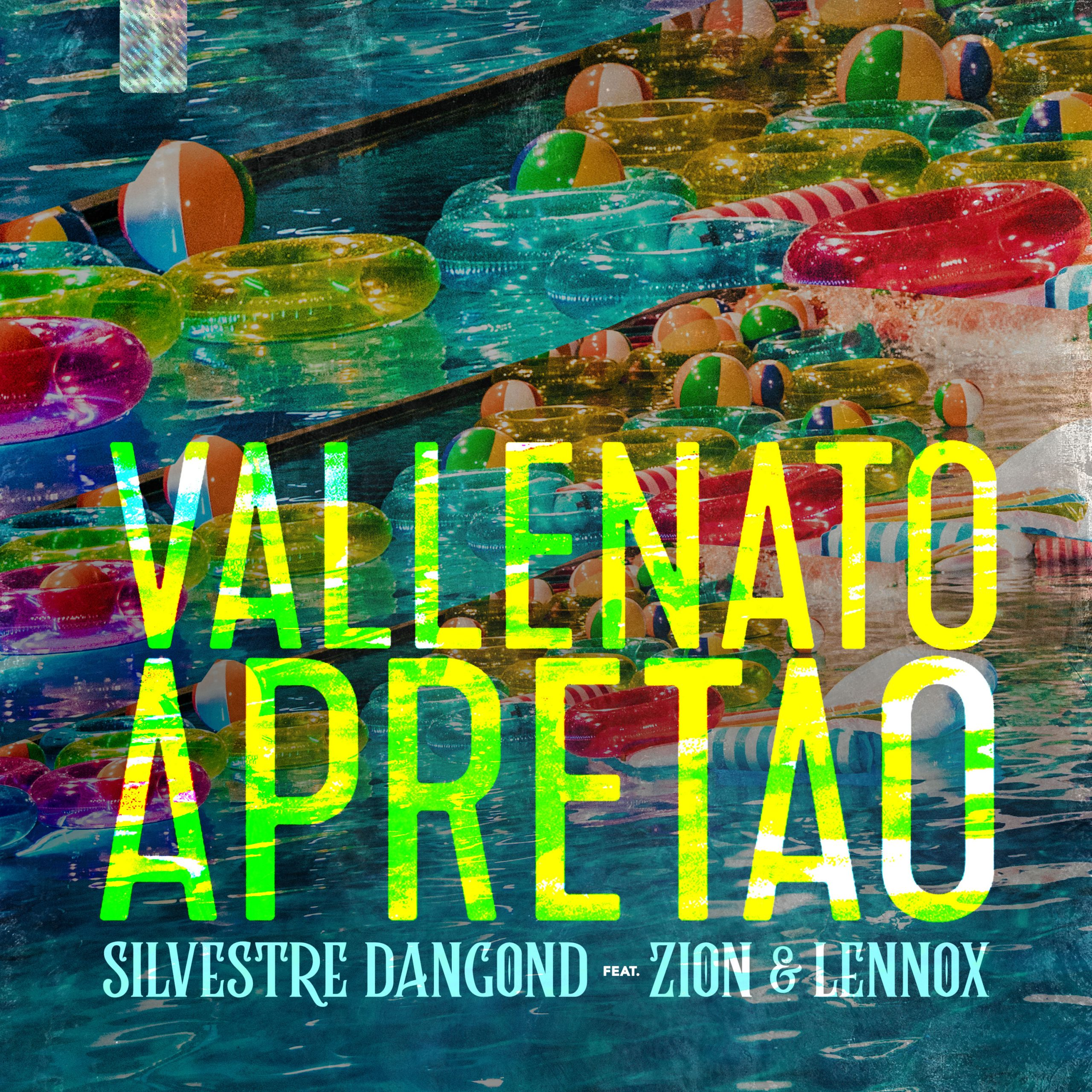 COVER-VALLENATO-APRETAO---REMIX