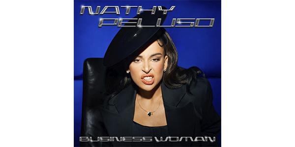 NathyPeluso_BusinessWoman_PR
