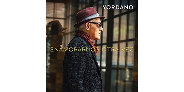 Yordano_EnamorarnosOtraVez