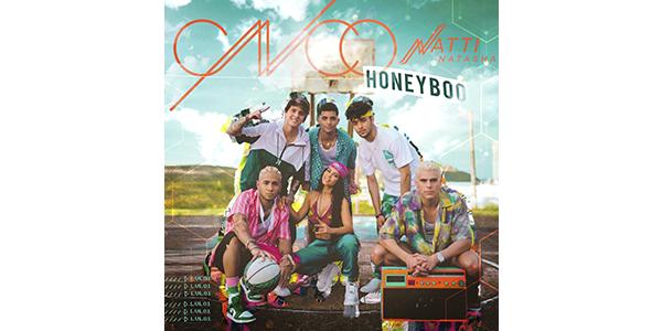CNCO_Honeyboo_PR