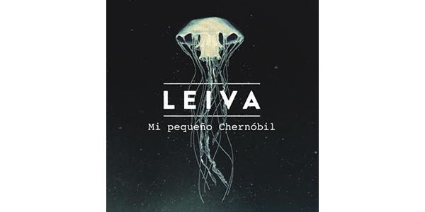 Leiva_MiPquenoChernobil_PR