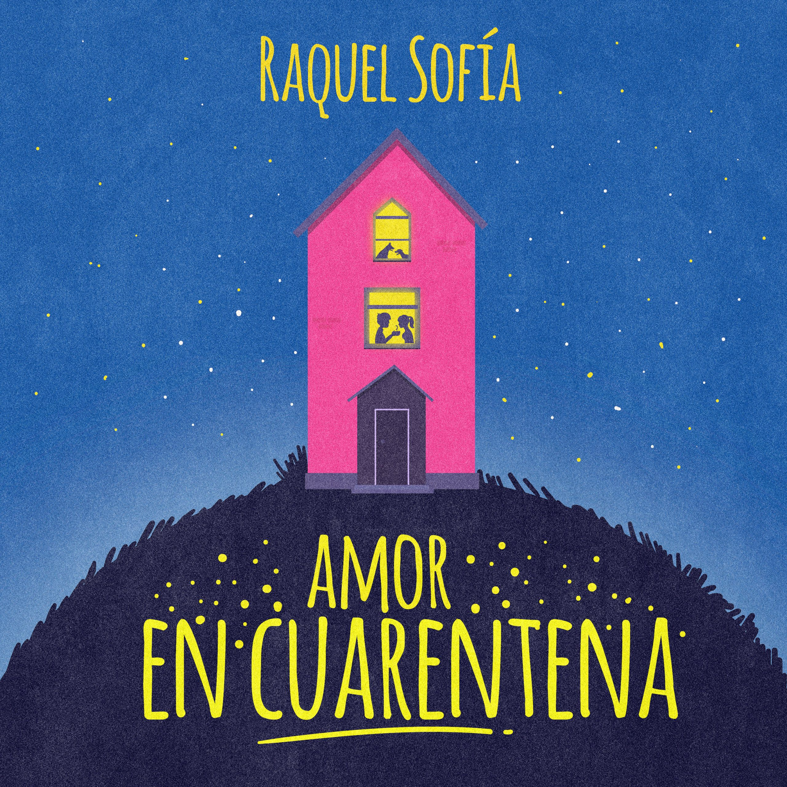 Cover_RaquelSofia_AmorEnCuarentena