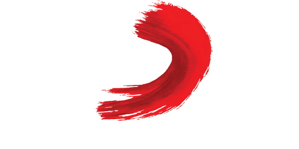 template-fotos-press-releases-sony (78)