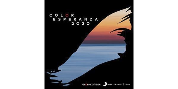 ColorEsperanza2020_PR