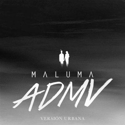 ADMV Urban Version