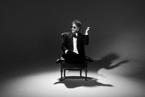 """FITO PAEZ presenta nuevo videoclip: """"La Canción De Las Bestias"""""""