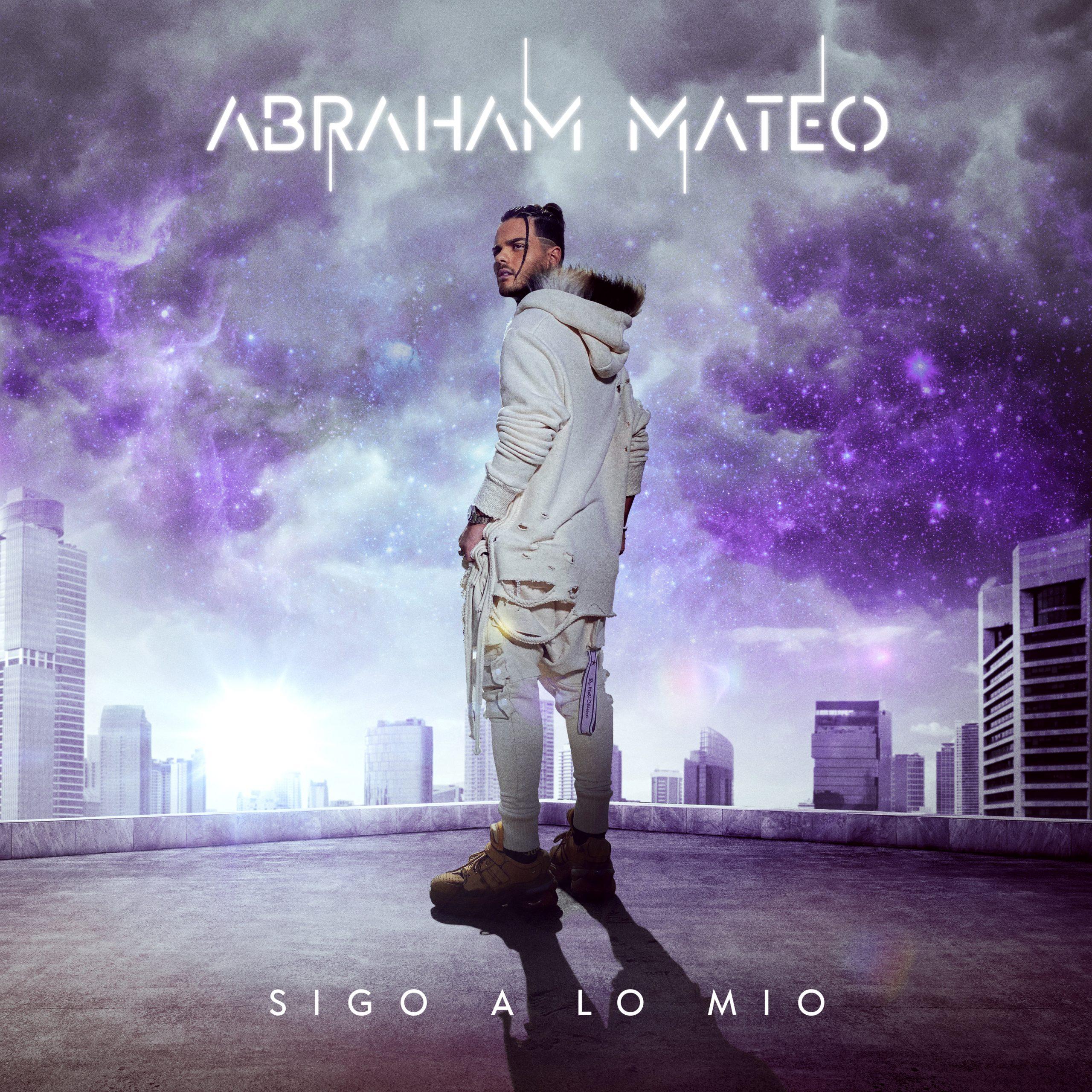 AbrahamMateo-Cover