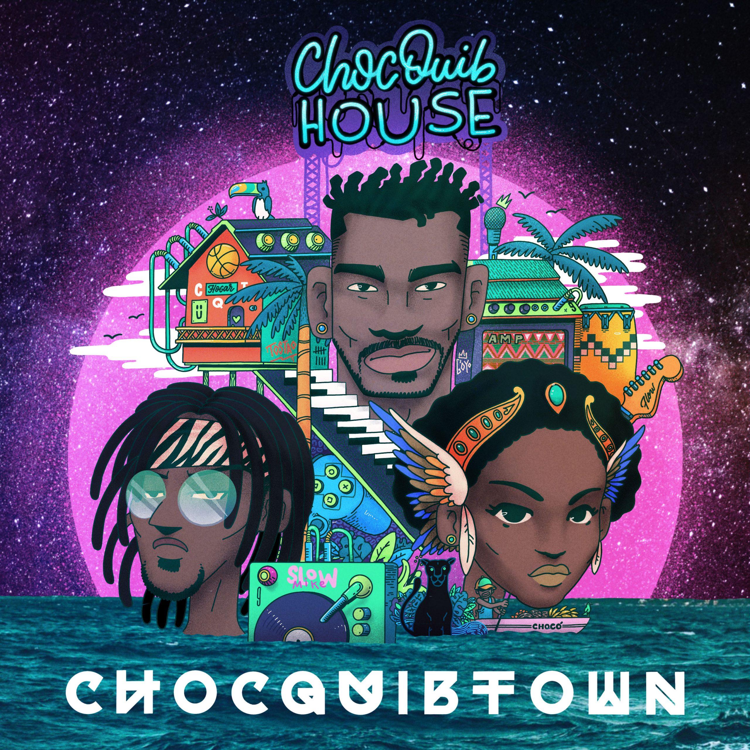 Chocquibtown_Chocquibhouse