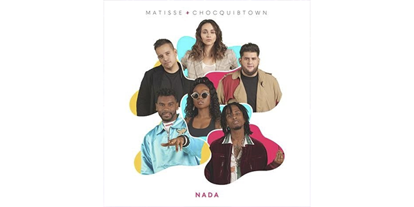 Matisse_Nada_PR