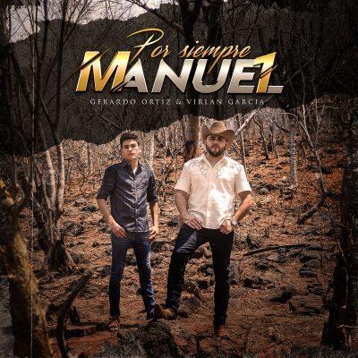 Por Siempre Manuel