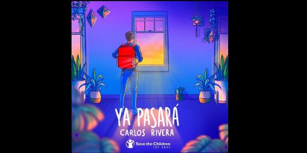CarlosRivera_YaPasara_PR1