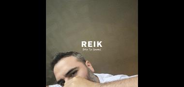 Reik_PeroTeConoci_PR