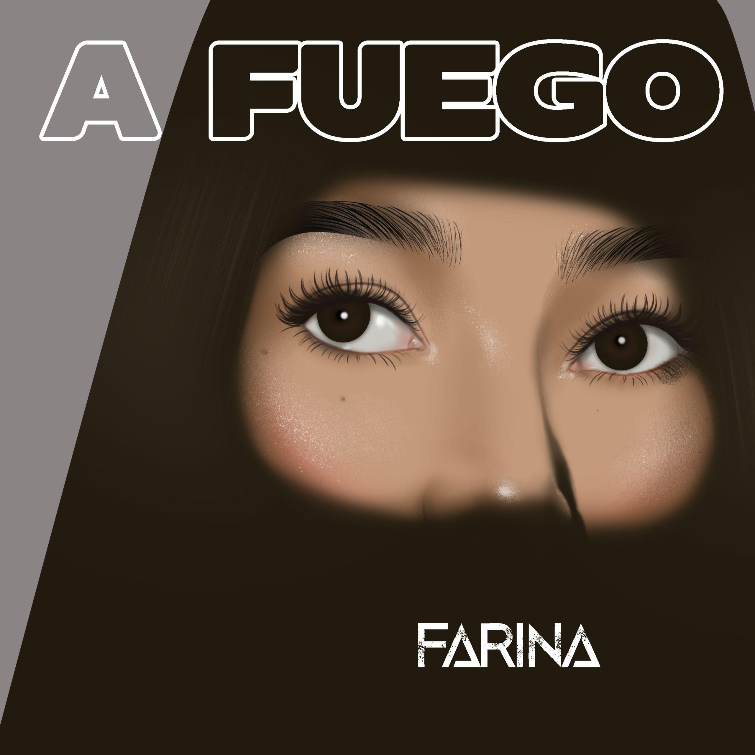 farina-a fuego-cover
