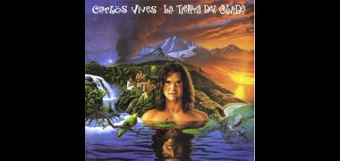 CarlosVives_Latierradelolvido25_PR