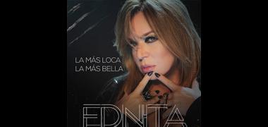 EdnitaNazario_LaMasLocaLaMasBella_PR