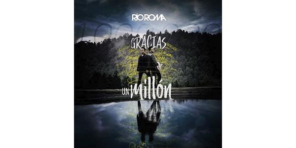 RioRoma_UnMillon_PR