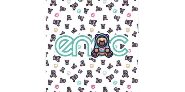 OZUNA_ENOC_PR_header