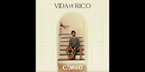camilo_vidaderico_pr_header