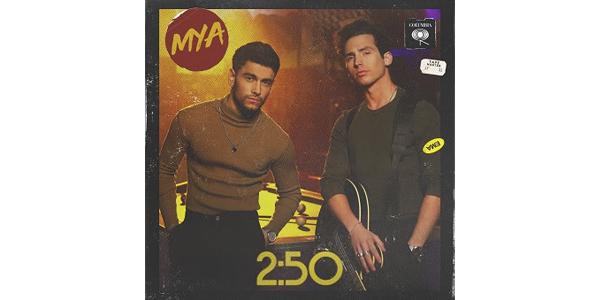 mya_250_pr_header