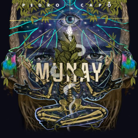 pedro_capo_munay_cover_final_final