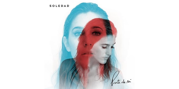 soledad_quiendijo_pr_header