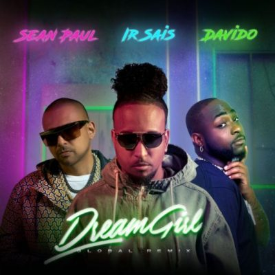 Dream Girl Global Remix
