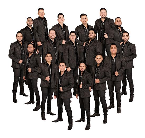 """LA ADICTIVA suma otro gran éxito a su carrera """"LO QUE NUNCA SERÁ"""" es #1 en la lista REGIONAL MEXICANO de Billboard"""