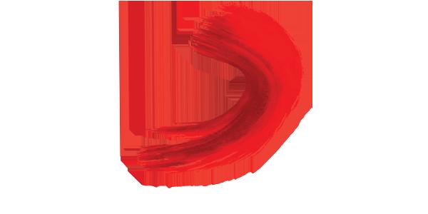 RESIDENTE cierra acuerdo gigante con SONY MUSIC ENTERTAINMENT para escribir y dirigir películas de cine, series de televisión y todo tipo de contenido audiovisual para distribución mundial
