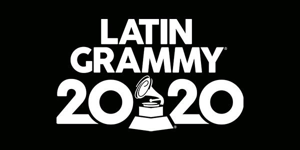 LatinGrammy2020