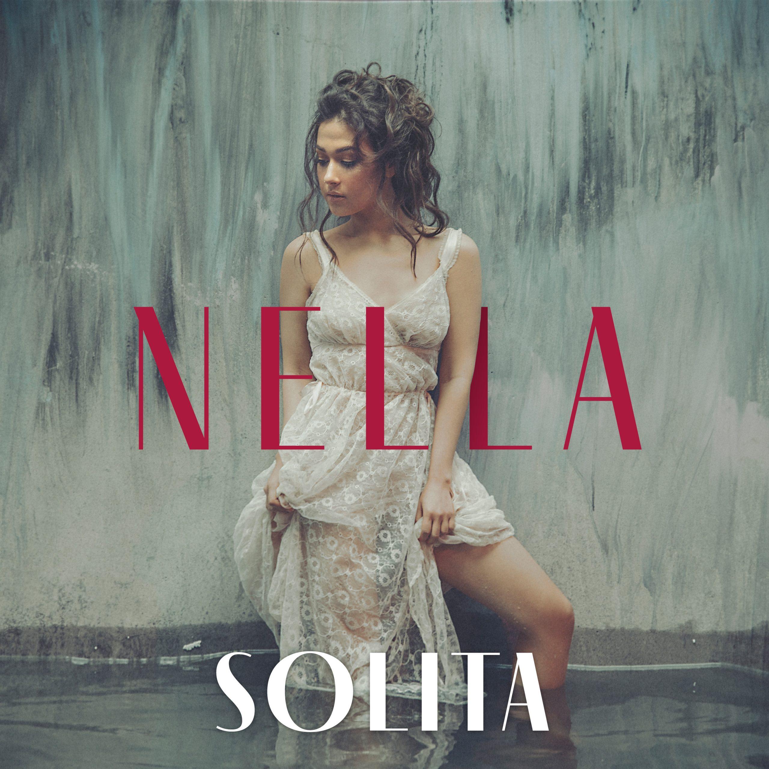 Nella_Solita_Cover
