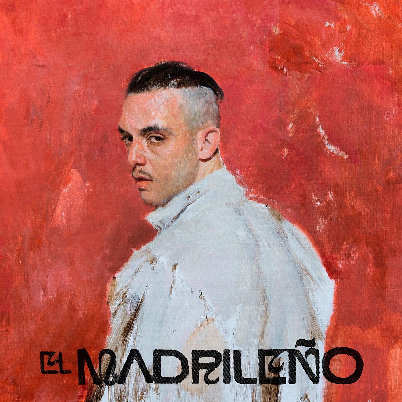 CTangana-ElMadrileño-Cover