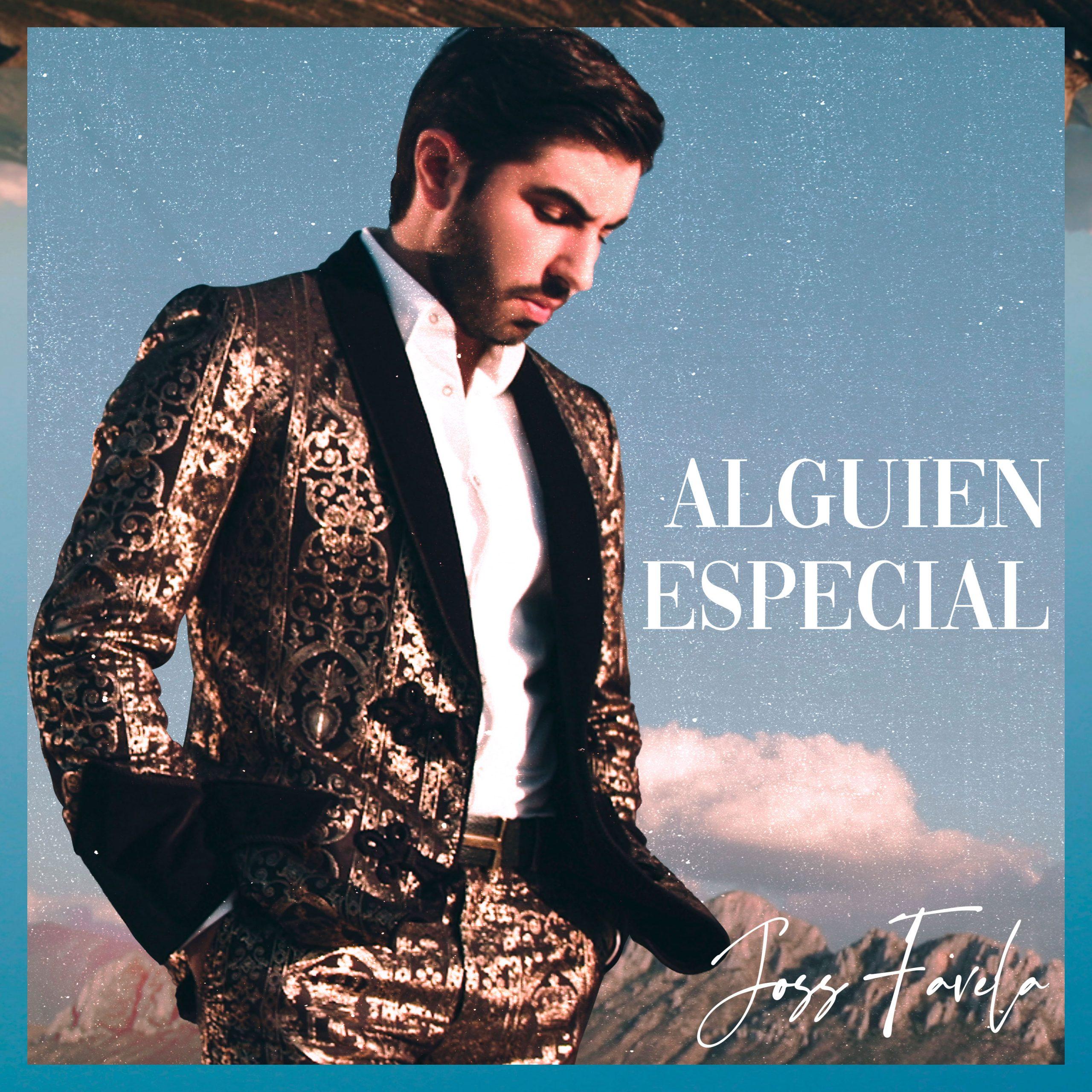 JossFavela-AlguienEspecial-Cover