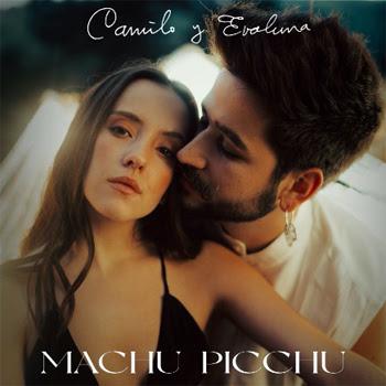 Camilo-MachuPicchu-Cover