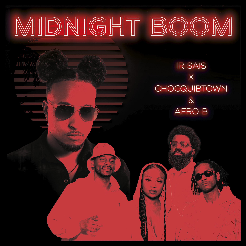 IrSais_MidnightBoom_Cover